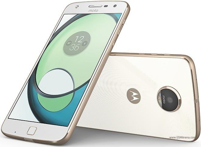 Motorola Moto Z Play - price in pakistan