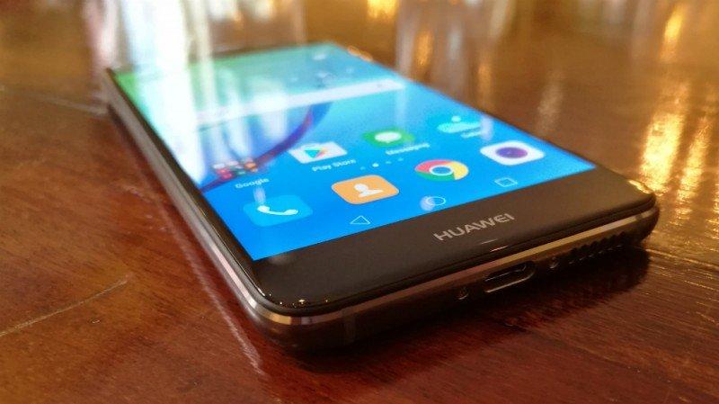 Huawei Nova 2 - price in Pakistan