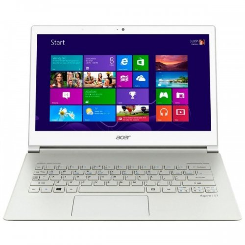 Acer S7-392.008