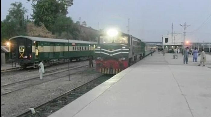 Mangoli Railway Station