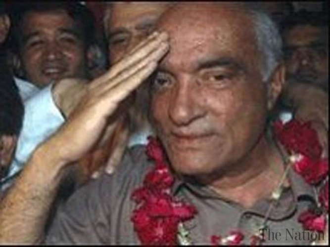 Khalil-ur-Rehman Ramday 001