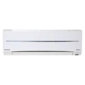 Panasonic 1 Ton 5 Star Split (TU12VKYW) AC - Price, Reviews, Specs, Comparison