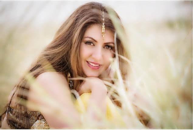 Aleeze Nasser 16