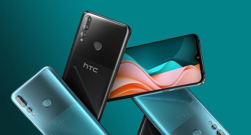 HTC Wildfire E2 - Price, Specs, Review, Comparison