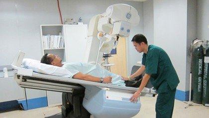 AL-Shifa Medical Services cover