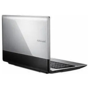 Samsung NP300V3A A02IN (Intel Core i3 (2nd Gen) Price, Reviews, Specs, Comparison