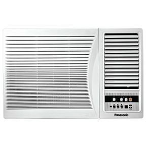 Panasonic 1.5 Ton 5 Star Window (TC1817YA) AC - Price, Reviews, Specs, Comparison