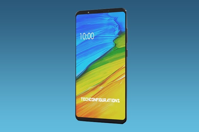 Xiaomi Redmi Note 6 Pro- Price, Specs, Reviews, Comparison