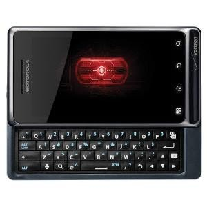 Motorola droid 2 global 003