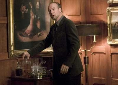 William Hurt 1