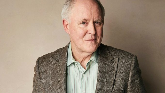 John Lithgow - Complete Information