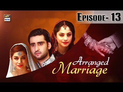 arranged-marriage002