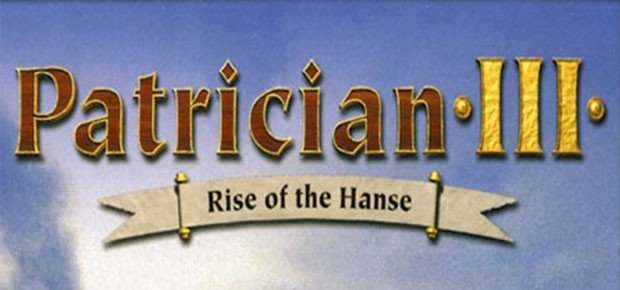 Patrician III :Rise of the Hanse Free  - Characters, System Requirement, Reviews and Comparisons