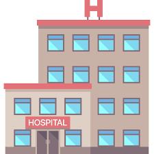 Nexus Diagnostics Building