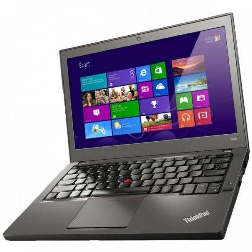 Lenovo ThinkPad-X240 Core i7 4th Gen