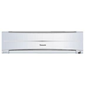 Panasonic 1 Ton 3 Star Split (SC12UKY) AC - Price, Reviews, Specs, Comparison