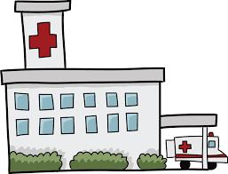 Bari Medical Complex Building