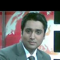 Zeeshan Malik - Complete Information