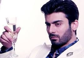 Fawad Khan 7