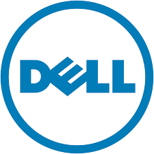 Dell XPS 13 9370 2018 Ci7