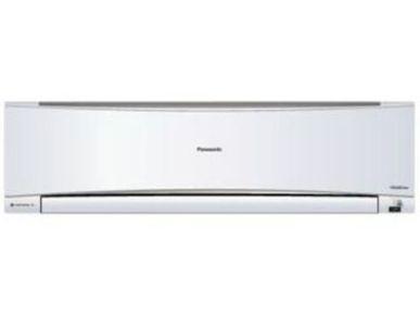 Panasonic 2 Ton Inverter Split (LU24UKYRN) AC - Price, Reviews, Specs, Comparison