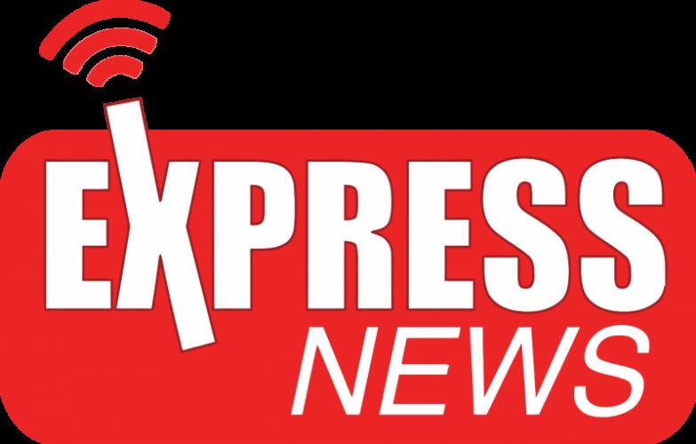 Express News Live 002
