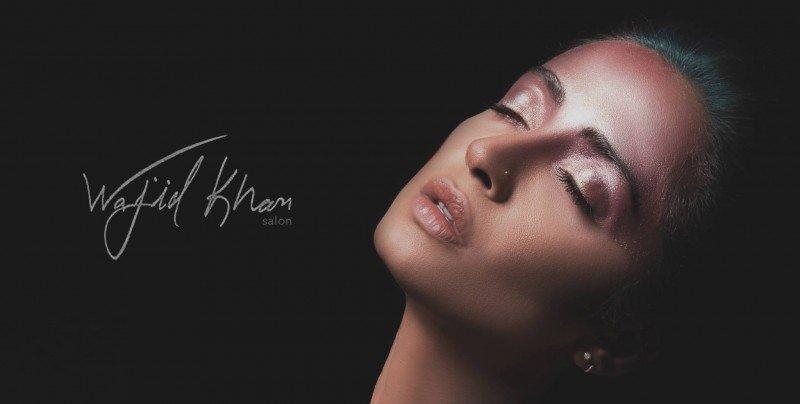 Zara Tareen - Biography, Age and Videos