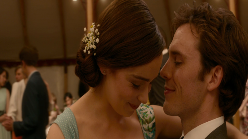 Me Before You 6