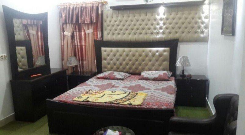 Saibaan Guest House 2