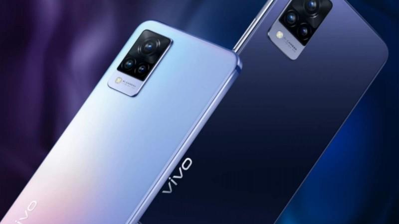 Vivo Y73 - Price, Specs, Review, Comparison