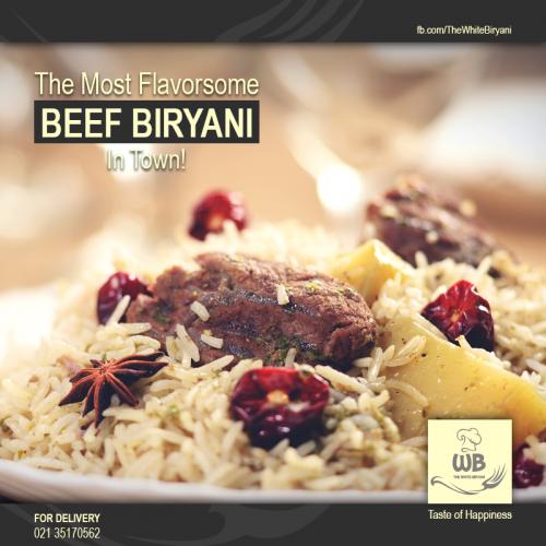 Biryani Kitchen Home Delivery