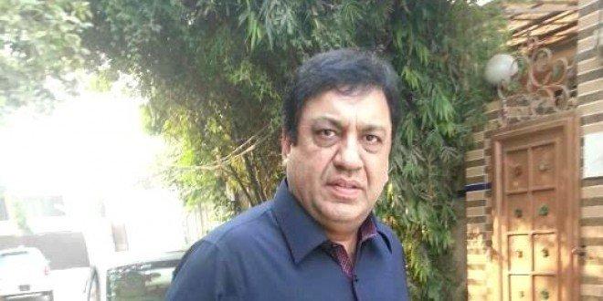 Sohail Ahmed 4