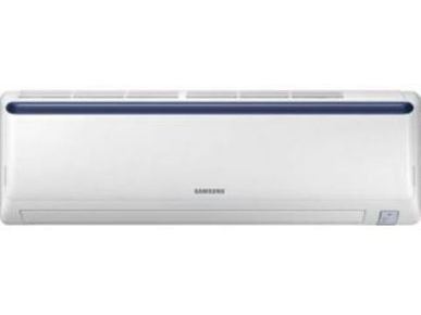 Samsung 2 Ton 3 Star Split (AR24RV3JGMC) AC - Price, Reviews, Specs, Comparison