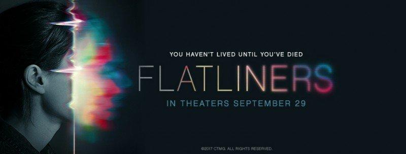 Flatliners 7