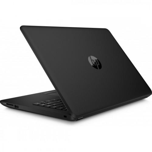 HP 14Q-BU012TU 2
