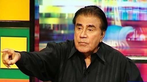 Tariq Aziz 5