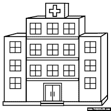 Qadir Hospital Building