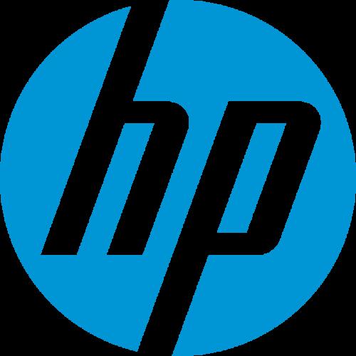 Hp Envy 15 X360 AQ267 Ci7-Price,Compresion,Specs,Reviews