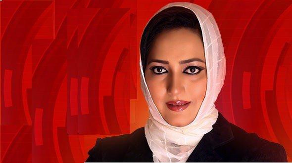 Asma Shirazi 001