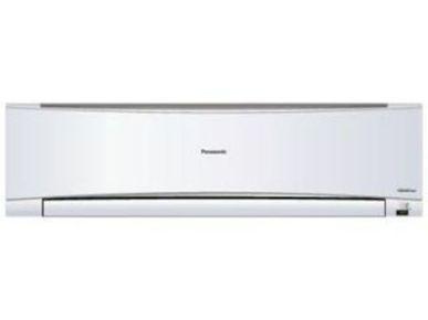 Panasonic 1 Ton Inverter Split (YU12UKYM) AC - Price, Reviews, Specs, Comparison