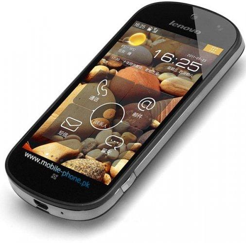 Lenovo-LePhone-S2-002