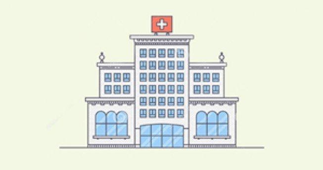 Al-Rahim Clinic cover