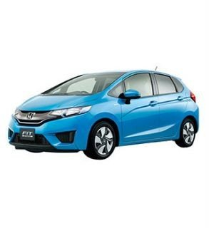 Honda Fir Aria 1.5 Hybrid 2018 - Prices, Features and Reviews