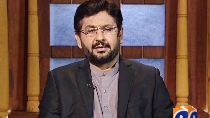 Saleem Safi 002