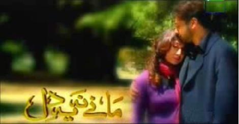 Manay Na Ye Dil- Actors Name, Timings Reviews