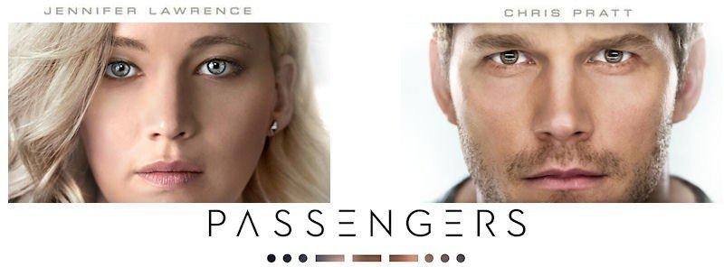 Passengers 13