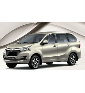 Toyota Avanza 1.5 2018 - Prices, Features and Reviews