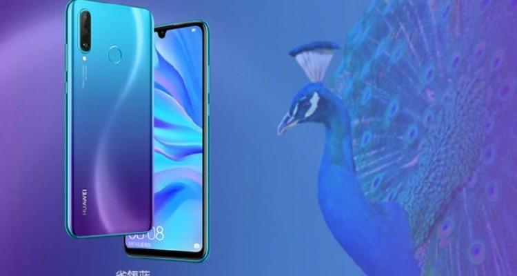 Huawei P30 Lite - Price, Reviews, Specs, Comparison
