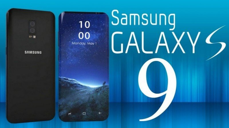 Samsung Galaxy S9 - Price, Comparison, Specs, Reviews