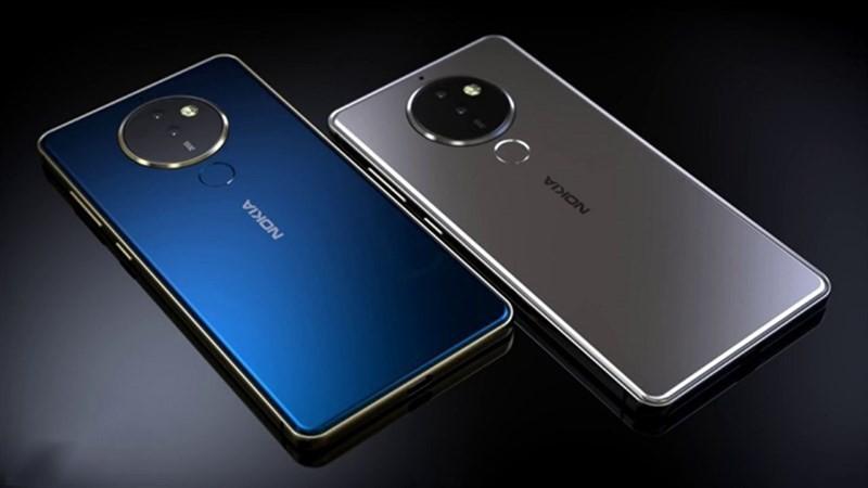 Nokia X60 Pro - Price, Specs, Review, Comparison